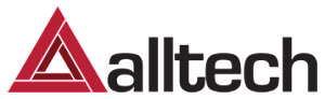 AllTech Communications