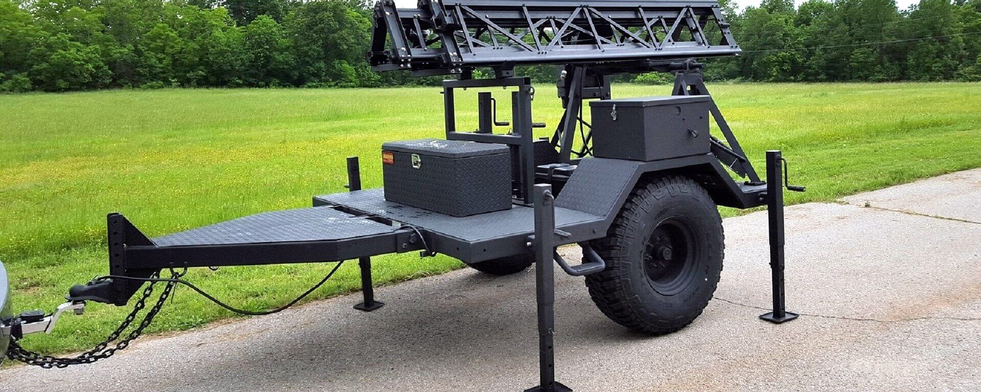1920×768-AllTech-Communications-Cell-on-Wheels-Telescopic-Tower-Trailer-amp-Telecom-Shelter-Manufacturing-Company Home (5)