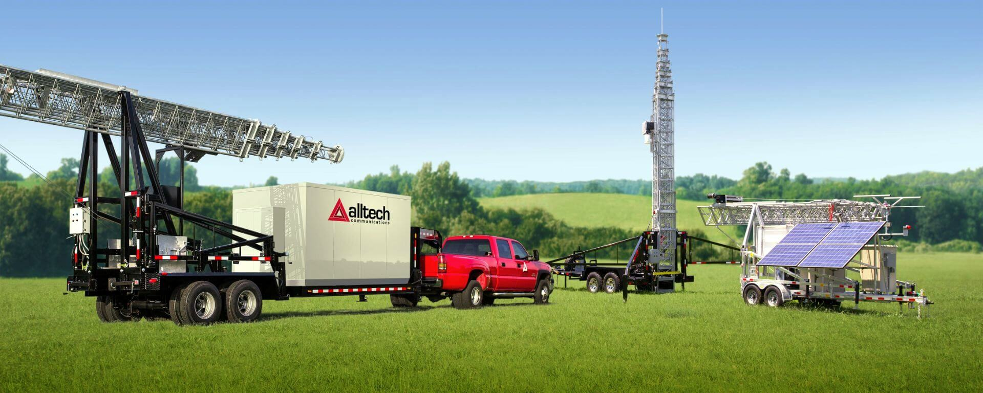 1920×768-AllTech-Communications-Cell-on-Wheels-Telescopic-Tower-Trailer-amp-Telecom-Shelter-Manufacturing-Company Home