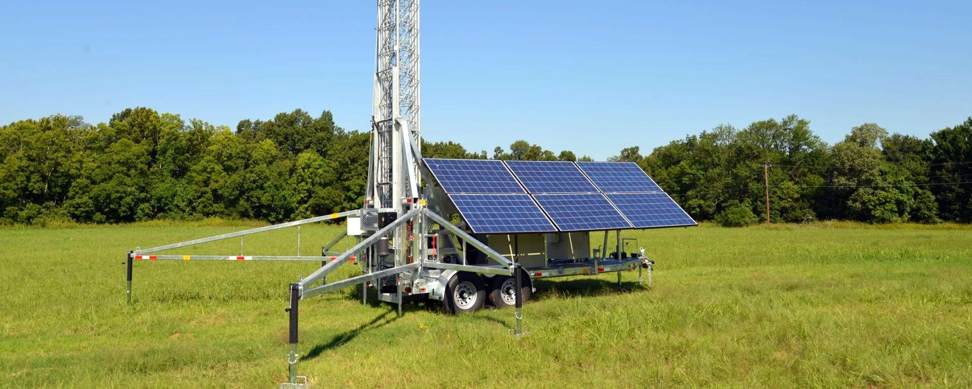 1920×768-AllTech-Communications-Cell-on-Wheels-Telescopic-Tower-Trailer-amp-Telecom-Shelter-Manufacturing-Company-Slider-5